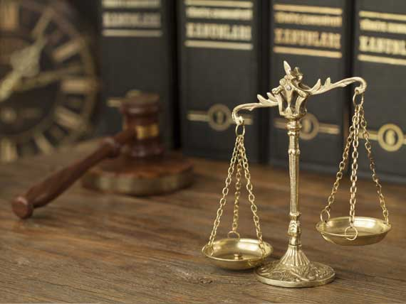 Criminal-Lawyer--Joseph-Mc-Nally