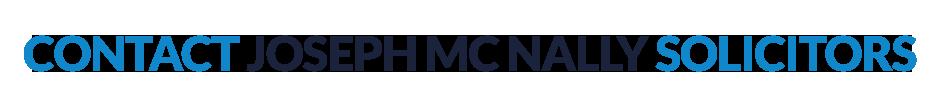 FULL-CONTACT-BANNER-Joseph-Mc-Nally-Personal-Injury-Solicitors