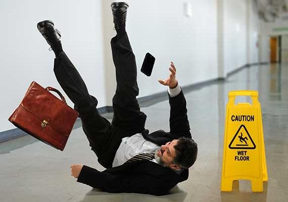 Personal-Injury-Man-Falling-Joesph-Mc-Nally