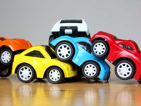 Road-Traffic-Accident-2
