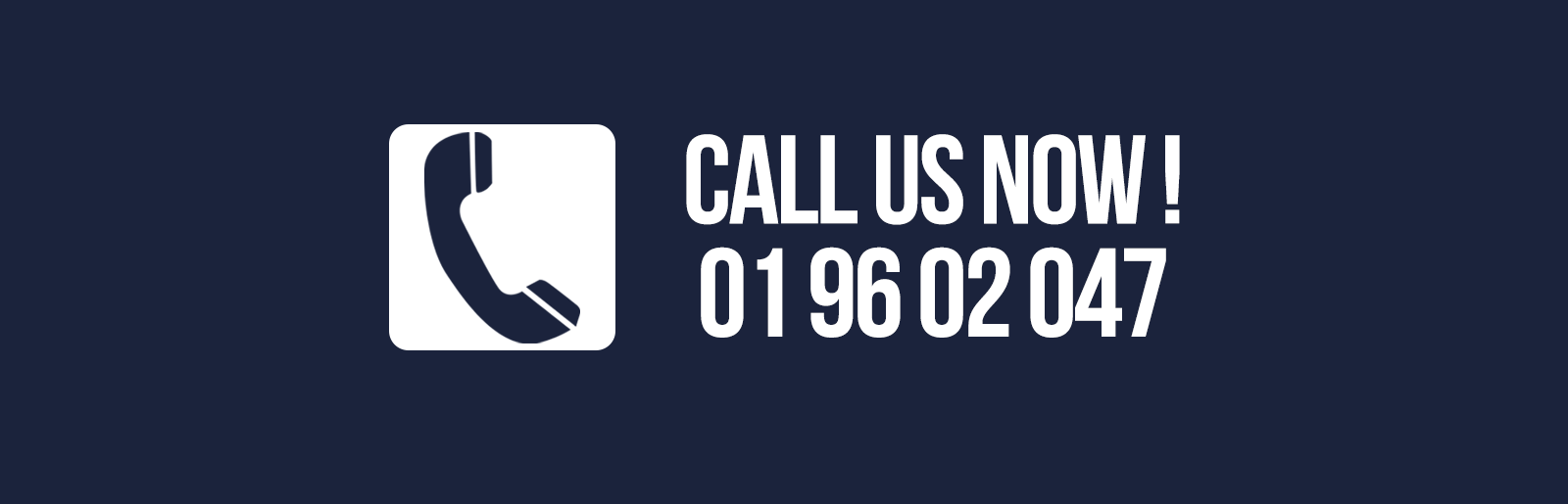 Contact-Joseph-Mc-Nally-Solicitors-Dublin-Banner