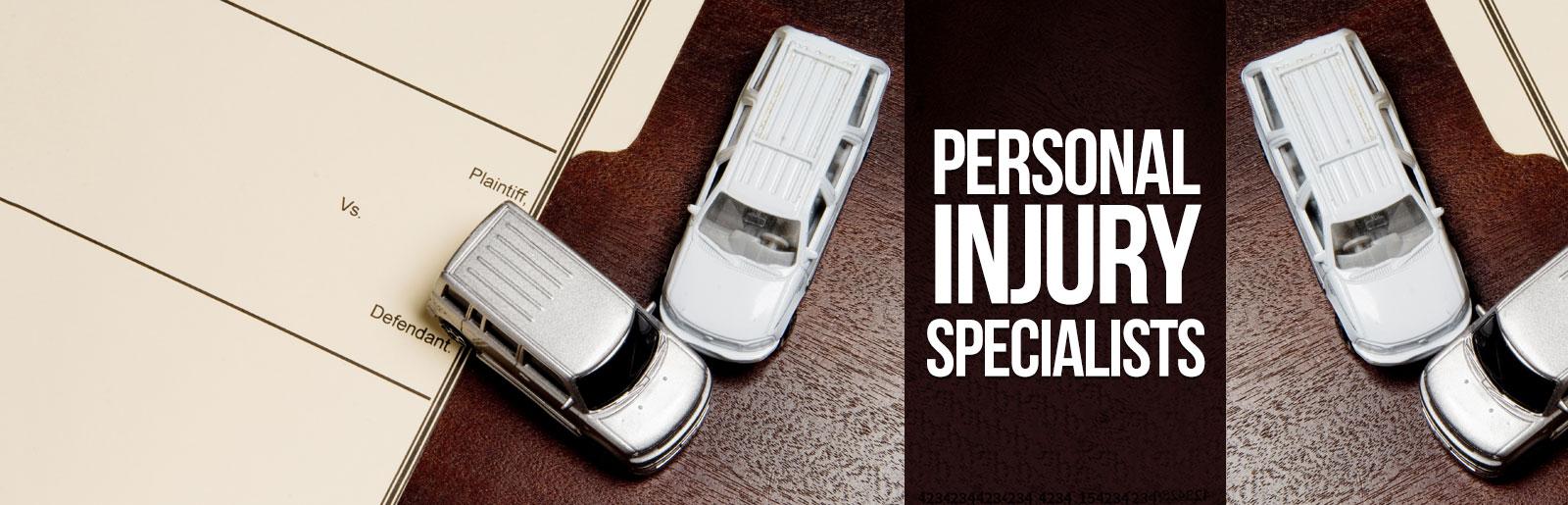 Personal-Injury-Specialist-Joesph-Mc-Nally---Slider-NEW