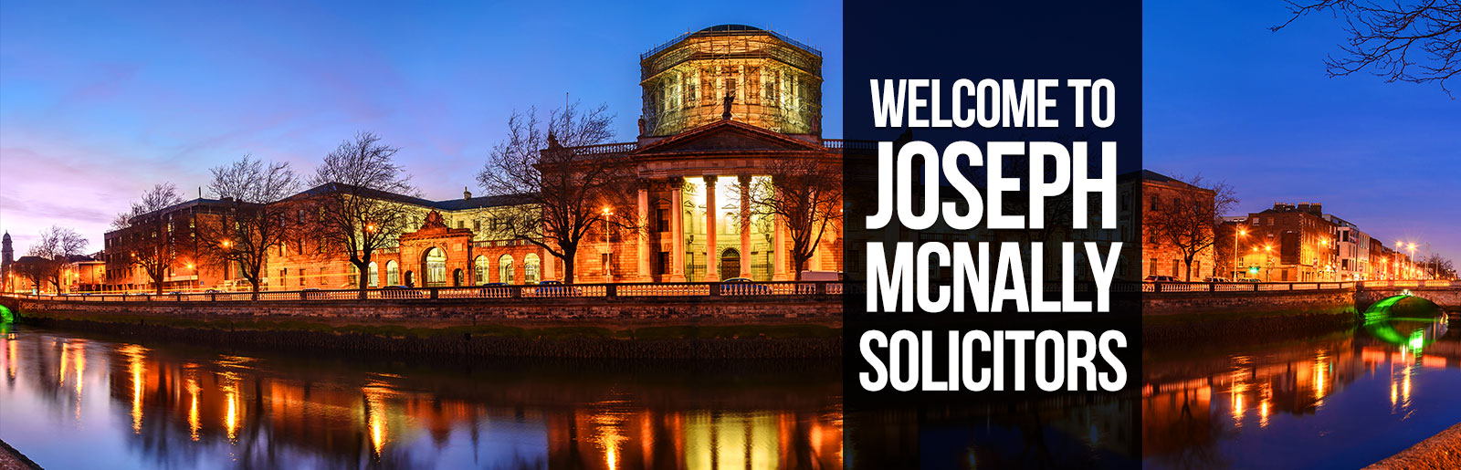 Welcome-to-Joseph-Mc-Nally-Personal-Injury-Solicitors-Banner-NEW