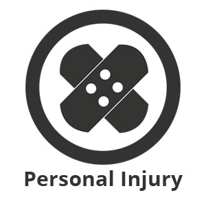 Personal-Injury-Icon